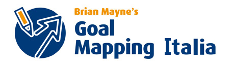 GoalMAppingItalia