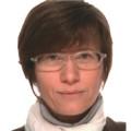 Sara Barison
