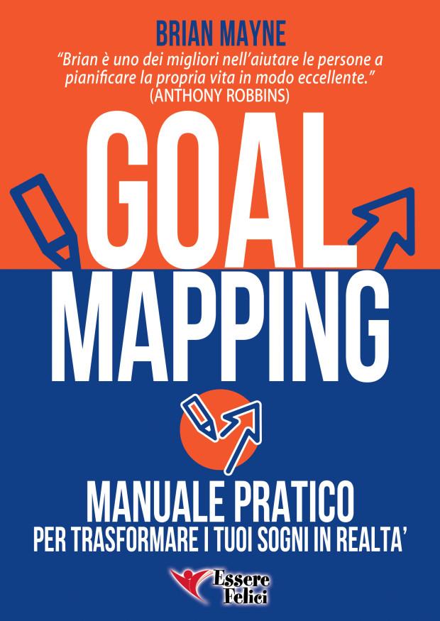 libro Goal Mapping